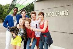 Spotlight cast Art School, Spotlight, It Cast, Actor