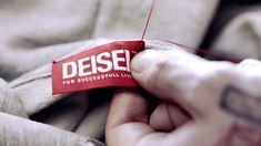 DEISEL - GO WITH THE