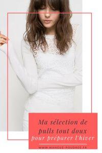 sélection pulls tout doux Pulls, Sweaters, Inspiration, Style, Fashion, Mango, Winter, Biblical Inspiration, Swag