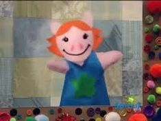 Here is a segment of the former Sprout Sharing Show that shows a user sent in clip, this one being, well, a video of someone showing off their ballerina move. Ballerina Moves, Super Why, Pbs Kids, Sprouts, Smurfs, Make It Yourself, Chloe's Closet, Youtube, Bob