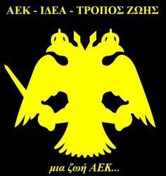 ΑΕΚ: 13 Απριλίου 1924           -            Η ΔΙΑΔΡΟΜΗ ® Ferrari Logo, Superhero Logos, First Love, Poster, Art, Art Background, Ferrari Sign, First Crush, Kunst