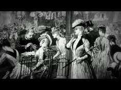 Shopgirls The True Story of Life Behind the Counter Ep1 Here Come the Girls BBC Documentary 2014 - YouTube