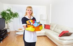 Domestic Cleaning, Hampstead, Islington, Central London, - Our service includes all general cleaning tasks Cleaning Services Company, Domestic Cleaning, Companies In Dubai, Good Company, Floor Chair, House, Furniture, Concept, Home Decor