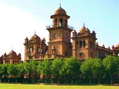 mohabbat-khan-mosque-peshawar-pakistan.html