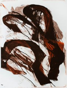 Lithography by Norwegian artist Inger Sitter. Art History, Abstract Art, Wall Art, Artist, Artwork, Painting, Inspirational, Graphics, Contemporary