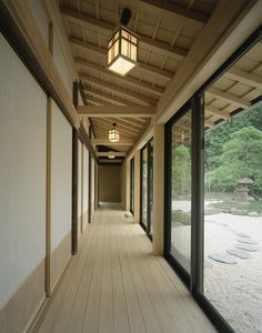 44 Inexpensive Japanese House Design Ideas With Traditional Elements - Japanese designs are absolutely simple and extremely attractive at the same time. Nowadays people are opting for more Japanese style living as it is v. Japanese Home Design, Japanese Style House, Traditional Japanese House, Japanese Modern, Japanese Interior, Japan Architecture, Architecture Design, Minecraft Japanese House, Asian House