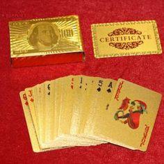 gold_deck1_grande