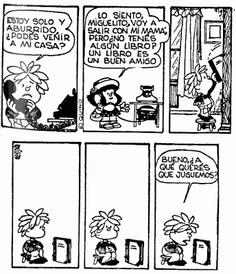Fave: Mafalda http://graficosrelatos.blogspot.com/2013/03/fave-mafalda.html