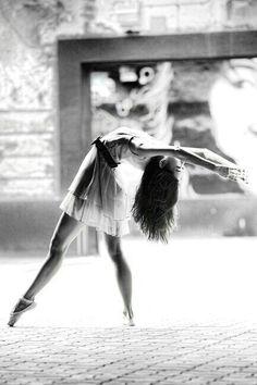 Balett.♡