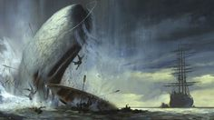 """Read """"Moby Dick"""" by Herman Melville available from Rakuten Kobo. Herman Melville was an American writer best known for writing Moby Dick. Moby Dick is considered one of the ."""
