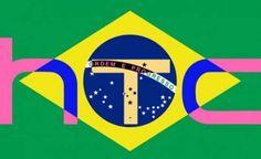 HTC se va de Brasil por baja en las ventas