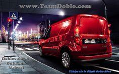 4x4, Transportation, Automobile, Vogue, Platform, Cars, Vehicles, Panda, Car