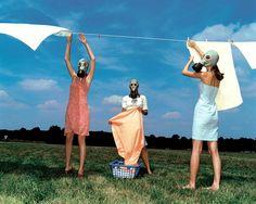 Olaf Martens / Fotografien 1984-2009