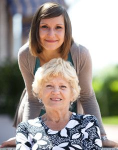 Women and Elder Abuse - Nursing Home Abuse Guide