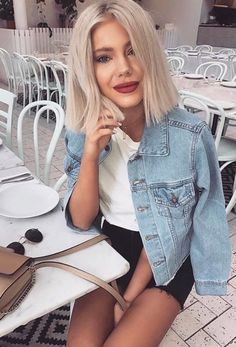 291 mentions J'aime, 2 commentaires - Laura Jade Stone .
