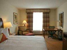 Hilton Garden Inn Harrisburg East Harrisburg (PA), United States