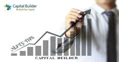 Nifty Market Tips by Capital Builder 10 Nov 16 NIFTY SPOT LEVELS SUPP 1: 8390 SUPP 2: 8335 RES 1: 8565 RES 2: 8620 Read More:  https://www.capitalbuilder.in/  Customer Care No: +918815278555 #CommodityTipsProvider  #ForexCalls #McxTips #CapitalBuilder #StockMarketTipsIndia #StockFutureTipsProvider #NSETips #BestStockTipsProviderinIndore #BestStockMarketAdvisoryinIndore #NiftyTips