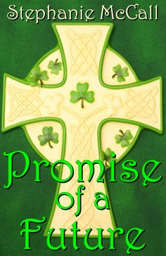 Promise of a Future:Amazon:Kindle Store
