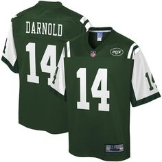 2e122b067 All the best New York Jets Gear in new Jets logo styles at the official  online store of the NFL. The Official Jets Pro Shop has the brand new 2019 New  York ...