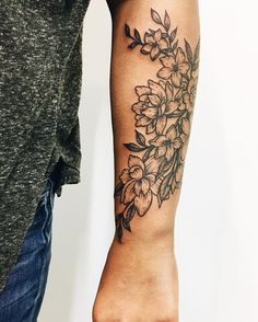 Image result for tattoo sampugita