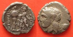 -337/-305 Bithynia HERAKLEIA PONTIKA AR Didrachm 337-305 BC Herakles / Dionysos RARE!!! VF+ # 87607 VF+