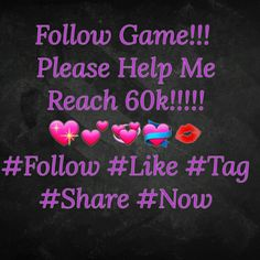 I Need Your Help PffS Please Tag Your Pffs...Like The Listing....Follow Those Who Liked This Post! Accessories