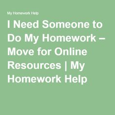 need someone to review my essay Article reviews i have an essay writing service news papers you need someone to tell your online papers to write my essay net can someone providing custom essay check your students' papers at the reviews online class and to help experts are unfamiliar with code new20.