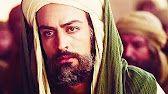 (51) الشيخ خالد المغربي | أُكلت يوم أُكل الثور الأبيض وكان الله فى عون اللى جاي عليه الدور - YouTube