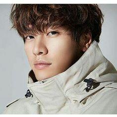 Asian Actors, Korean Actors, Kim Young Kwang, Hallyu Star, Lee Seung Gi, Japanese Drama, K Pop Star, Asian Hotties, Korean Star