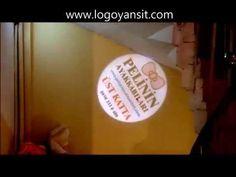 Logo Yansıt Nişantaşı Pelinin Ayakkabıları Mağazası Duvarda Dönen Logo -  175$ İç ortam Dönen Logo yansıtıcı www.logoyansit.com Tel     : 02126572496 Gsm   : 05443099704 E-mail :info@logoyansit.com Yetkili :Murat Yurdakul Dairy