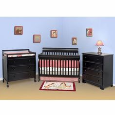 great site for baby furniture stuff is always on sale and shipping is free!