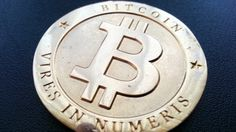 Overstock.com Exceeds $1M In Bitcoin Transactions In Two Months   TechCrunch
