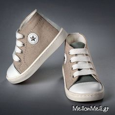 Βαπτιστικά παπούτσια sneakers Everkid 9149e Boy Christening, Chuck Taylor Sneakers, Chuck Taylors, Baby Shoes, Boys, Clothes, Fashion, Outfit, Clothing