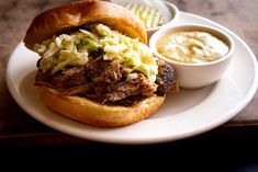 Hatch chile pulled pork | Homesick Texan Barbecue Sauce Recipes, Pork Recipes, Mexican Food Recipes, Ethnic Recipes, Hatch Peppers, All American Food, Homesick Texan, Hatch Chili, Beef Ribs