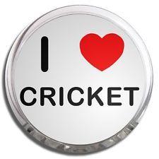 Cricket, Magnets, Sports, Image, Hs Sports, Cricket Sport, Sport