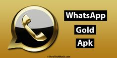 download whatsapp gold for iphone 6