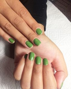 """Nails by Tara """"Olive you"""" Nails, Blog, Beauty, Rings, Finger Nails, Ongles, Ring, Blogging, Jewelry Rings"""