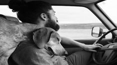 15 Photos That Prove Dogs Really Are Man's Best Friend - RantPets - http://www.rantpets.com/2016/01/19/15-photos-that-prove-dogs-really-are-mans-best-friend/