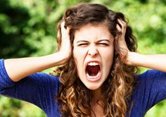 7 Anger Management Techniques for Teens - Paradigm Malibu Anger Management Techniques, Anger Management Tips, How To Relax Yourself, Anger Problems, Mr T, Organ Donation, Simple Minds, Hormonal Changes, Relaxation Techniques