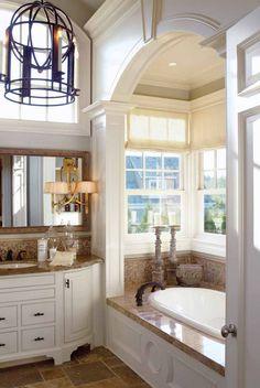 Home Plans HOMEPW02351 - 4,790 Square Feet, 4 Bedroom 5 Bathroom Shingle Home with 4 Garage Bays