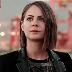 Maggie Greene, Willa Holland, Thea Queen, Dc Icons, Dc Tv Shows, Wattpad, Green Arrow, Find Picture, The Flash