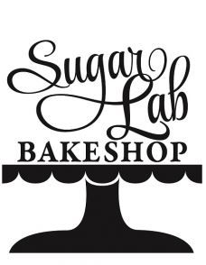 We're so excited to welcome Sugar Lab Bake Shop as a food exhibitor and Yummie Top Chef Contestant at the 23rd Annual Casa Pacifica Angels Wine, Food & Brew Festival on Sunday, June 5th, 2016 at beautiful California State University Channel Islands in Camarillo!