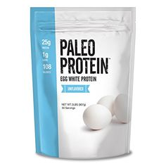 Is protein powder really needed? The first thing to think about is if you are getting sufficient protein from entire food sources. Muscle Building Women, Muscle Building Workouts, Paleo Protein Powder, Egg White Protein, Mindless Eating, Protein To Build Muscle, Strength Training Program, Muscle Building Supplements, Increase Muscle Mass