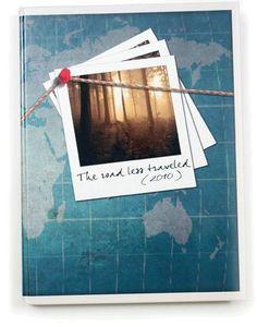 student life/summer travel