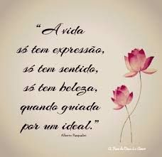 Desiderata, Motivation, Iran, True Sayings, Wise Words, Quotes Motivation, Message To Boyfriend, Encouragement Quotes, Self Esteem