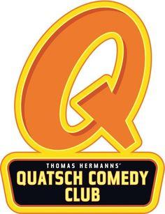 #Quatsch #Comedy #Club von #Thomas #Hermanns in #hamburg #Altona - Nord • #Theater & #Veranstaltungsorte in Hamburg