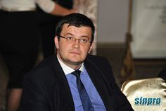 Business Cocktail Editia a II-a - 31.10.2014 http://clinicadefirme.ro