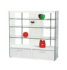 Shoe Rack, Dresser, Furniture, Shopping, Home Decor, Powder Room, Decoration Home, Room Decor, Shoe Racks