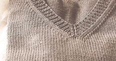 knitting, breien, vintage, seventies, 70, 1970, pattern, gratis, breipatroon, orgineel, free, brei, zelf maken. Knitting Patterns Free, Hand Knitting, Free Pattern, Men Sweater, Pullover, Crochet, Sweaters, Diva, Baby