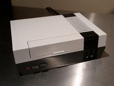 Time for so much Nintendo nostalgia.